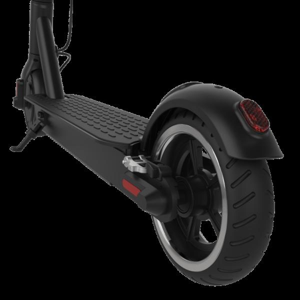 E-WAY-E-250-sahkopotkulauta mekaaninen takajarru