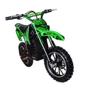 Kontio_Motors_Kids_cross5
