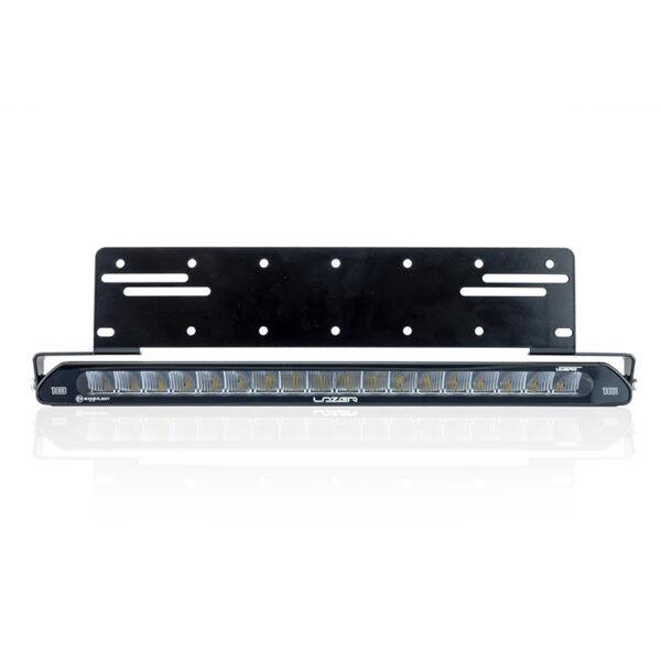 LED-lisavalopakettiLazerLinear18EliteUppoasennus_