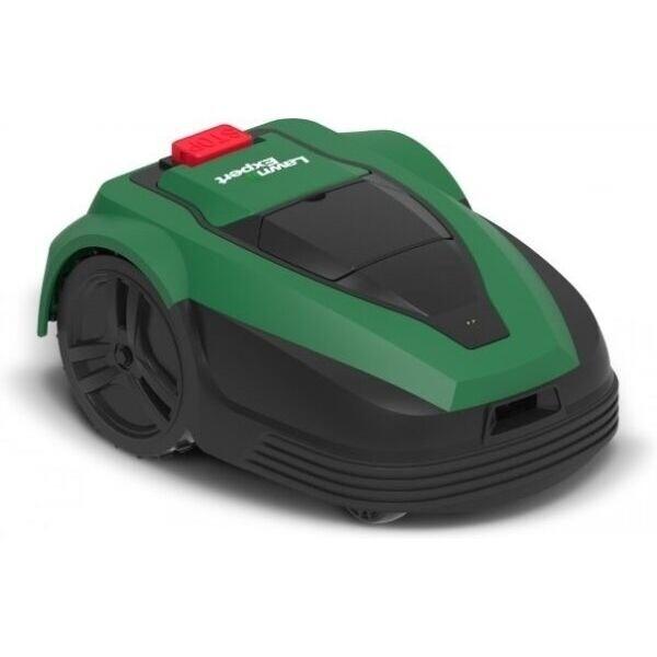 Lawn Expert W2 500 Wi-Fi -robottiruohonleikkuri