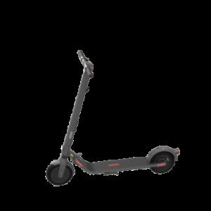 Ninebot by Segway Kickscooter E25E sähköpotkulauta