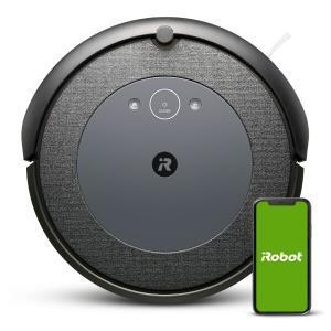 iRobot i3 -Robotti-imuri